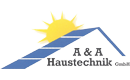 A&A Haustechnik GmbH