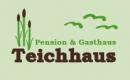 Pension & Gasthof Teichhaus