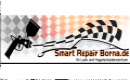 SMART-REPAIR-BORNA