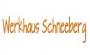 Werkhaus Schneeberg | Café - Galerie - Kerzenwerkstatt