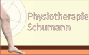 Physiotherapie Schumann