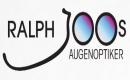 Augenoptiker RALPH JOOS