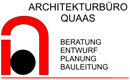 Architekturbüro Quaas