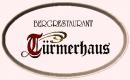 Bergrestaurant Enghardt GbR