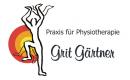 Praxis für Physiotherapie Grit Gärtner