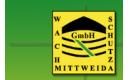 WSM Wachschutz GmbH