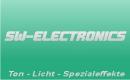 sw-electronics Spezialeffekte (Schuster & Wagner GbR)