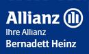 Allianz Hauptvertretung Bernadett Heinz