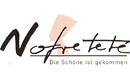Boutique Nofretete   Inh. Dagmar Schmidt