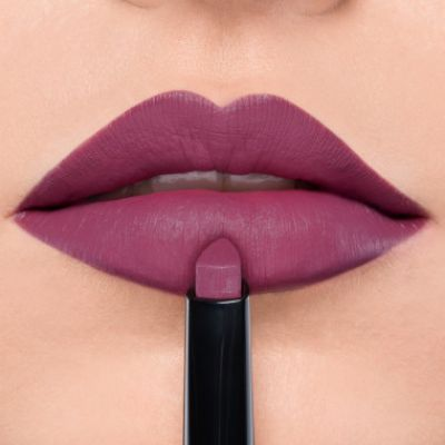 full precision lipstick artdeco 136 8228 image person 1