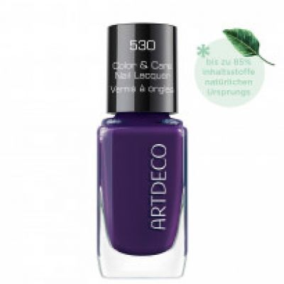 color care nail lacquer artdeco 1190 530 image