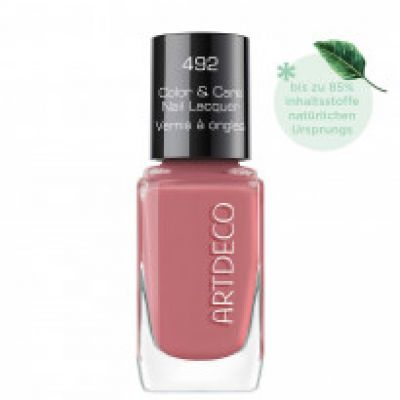 color care nail lacquer artdeco 1190 eee image
