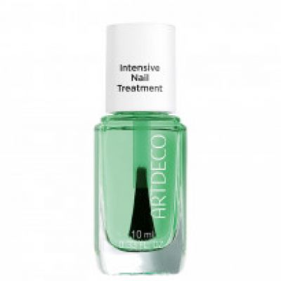 intensive nail treatment artdeco 61733 image