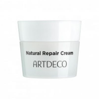 natural repair cream artdeco 61736 image