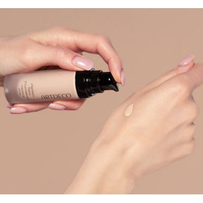 Foundation Perfect Teint ARTDECO