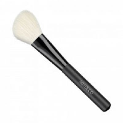 blusher brush 2019 artdeco 60325p1 image