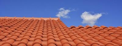 Ist Ihr Dach winterfest?