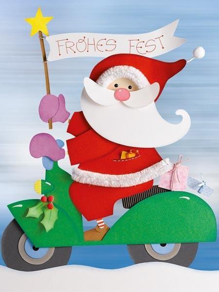 Weihnachtsfeier Wichteln.Geschenke Zum Wichteln Nikolaus Und Weihnachtsfeiern
