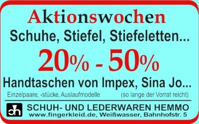 Rieker Damen Schnürboot rot 74220 35 JETZT 50% REDUZIERT!