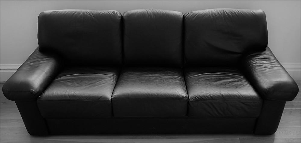 Gepflegte Gemütlichkeit So Wird Ihre Couch Sauber