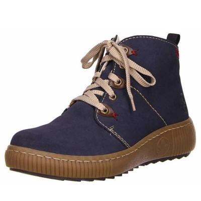 Blog Beiträge von Schuh und Lederwaren Christian HEMMO