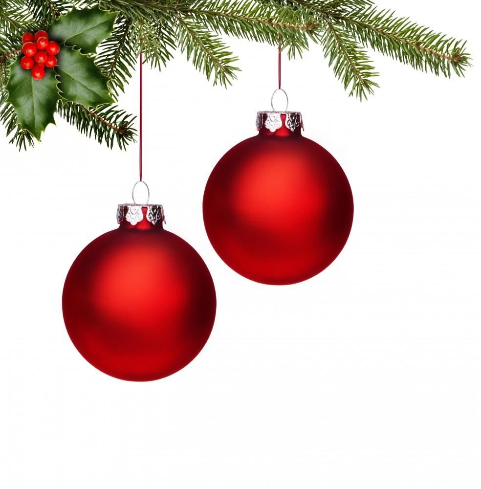 weihnachtliche pflanzen dekoration f r drau en. Black Bedroom Furniture Sets. Home Design Ideas